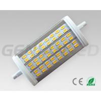 LED bulb R7S 14W
