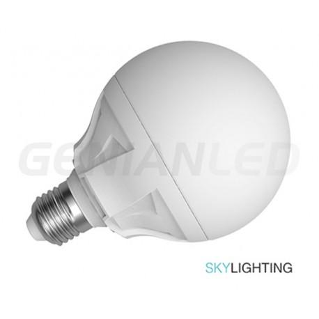 LED bulb E27 15W