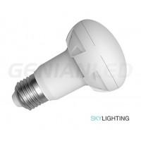 LED bulb E27 11W