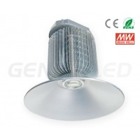 Industrial highbay 240W MeanWell Driver