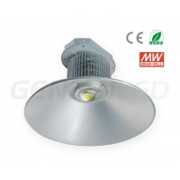 Industrial highbay 150W MeanWell Driver