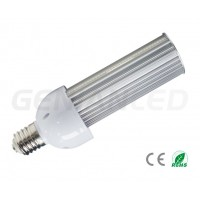 Industrial Corn Bulb E40 54W