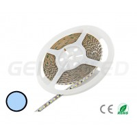 Warm White LED strip IP65