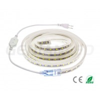2 metres LED Strip SMD5050 60 LED/m