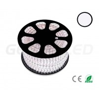 LED Coil SMD5050 60 LED/m Neutral White (50 Meters)