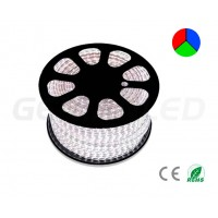 LED Coil SMD5050 60 LED/m RGB (50 Meters)