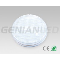 Downlight LED 3W