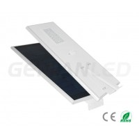 Solar panel highbay LED 60W