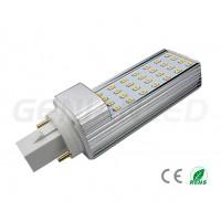 PL LED bulb G24 6W