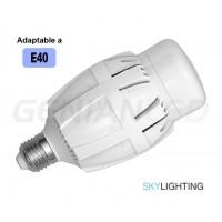 Industrial bulb E27 40W
