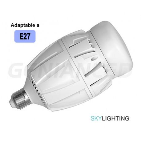 Industriel E40 Led Ampoule Genian 150w hQCsdtr