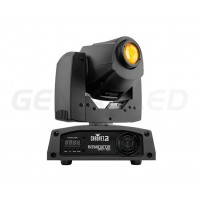 Mobile head SPOT Led 32W