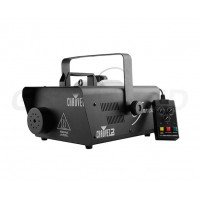 SMOKE Machine 1600W