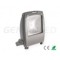 100W Frosted floodlight