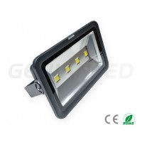 220W floodlight