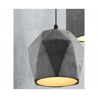 Pendant Light CONCRETE Type A