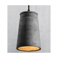 Pendant Light CONCRETE Type C