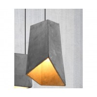 Pendant Light CONCRETE Type D