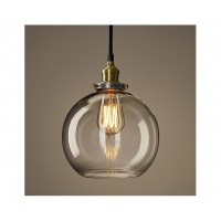 Pendant Light GLASS Type A