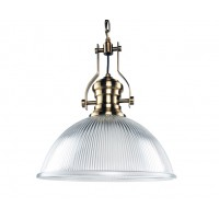 Pendant Light GLASS Type D