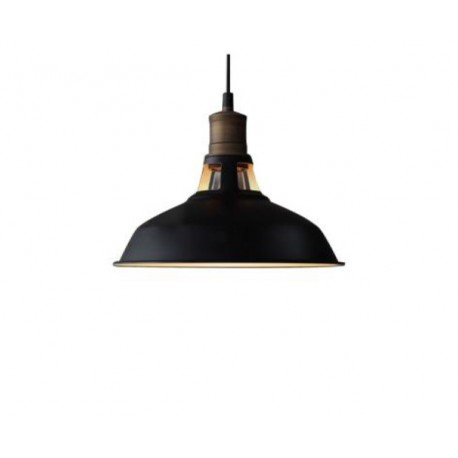 Pendant Light RETRO Vintage