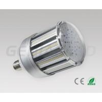 Industrial corn bulb E40 120W