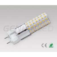 LED bulb G12 11W