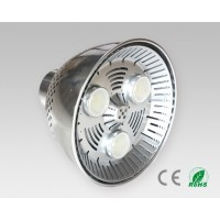 Industrial LED highbay 150W