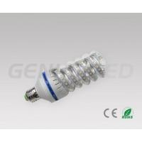 Corn LED bulb E27 36W