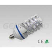 Spiral LED bulb E27 36W