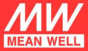 Meanwell Brand