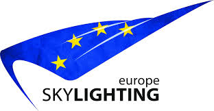 Skylighting Brand